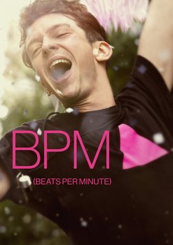 BPM (Beats Per Minute) - 120 battements par minute